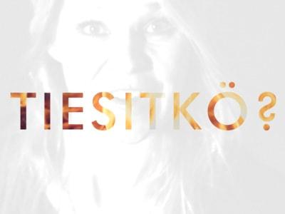 Videokuvauspalvelu KOOK Visions haastattelut, konserttikuvaus, striimauspalvelu ja tapahtumakuvaus